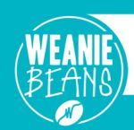 weaniebeans Coupon Code