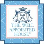 wellappointedhouse Coupon Code