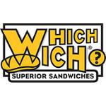 Whichwich.com Coupon Code