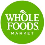 wholefoodsmarket Coupon Code