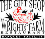 wrightsfarmstore Coupon Code