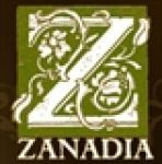 zanadia Coupon Code