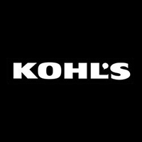 Kohls Friends and Family Sale