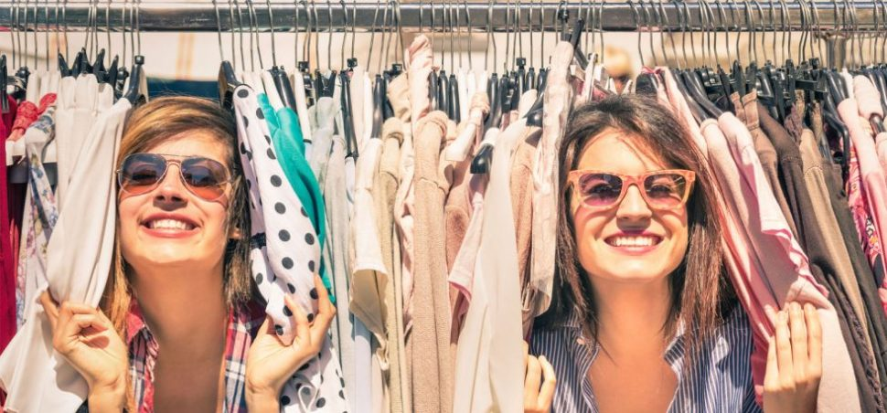 Here are Smart Hacks to Keep Clothes New and Fresh 8