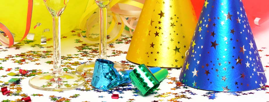 The Best Place on The Web to Have Online Party Supplies 2