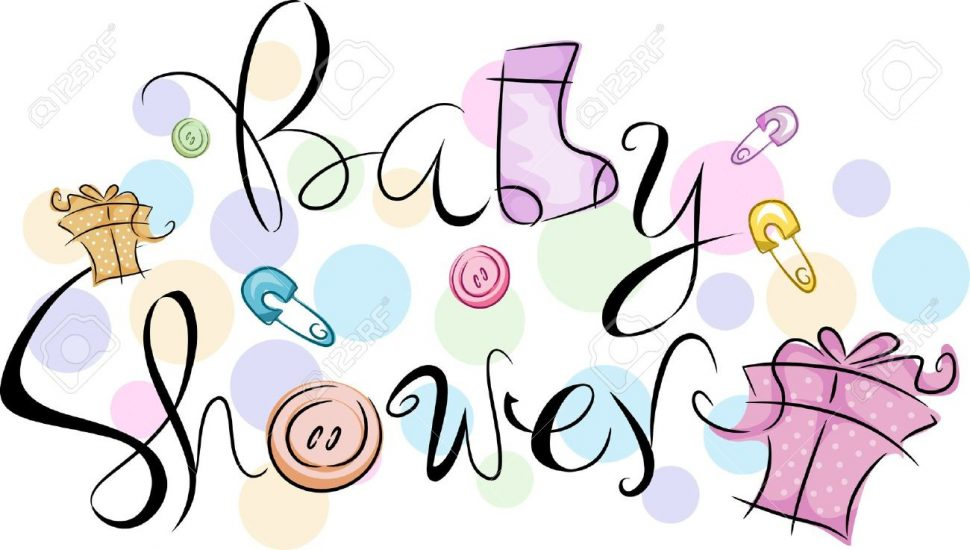 Everything You Need to Know Throwing a Fun Baby Shower 8