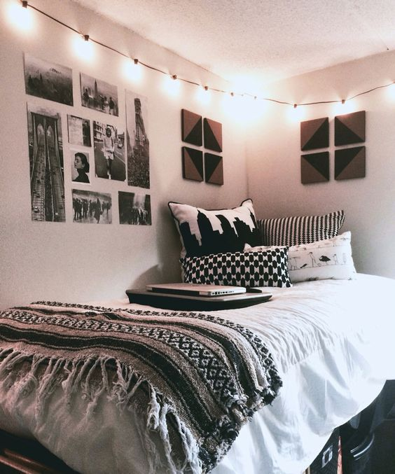 Here are the Best Room Decor Ideas For Your Bedroom