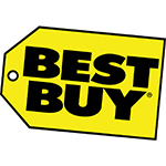 Best Buy Coupons Coupon Code