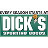 Dicks Sporting Goods Promo Codes July 2020
