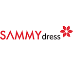 Sammydress Promo Codes April 2021