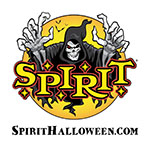 Spirit Halloween Coupon Coupon Code