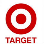 Target Promo Codes February 2021