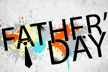 KOHLS Father's Day 2020 Sale Coupons: Up To 20% Off