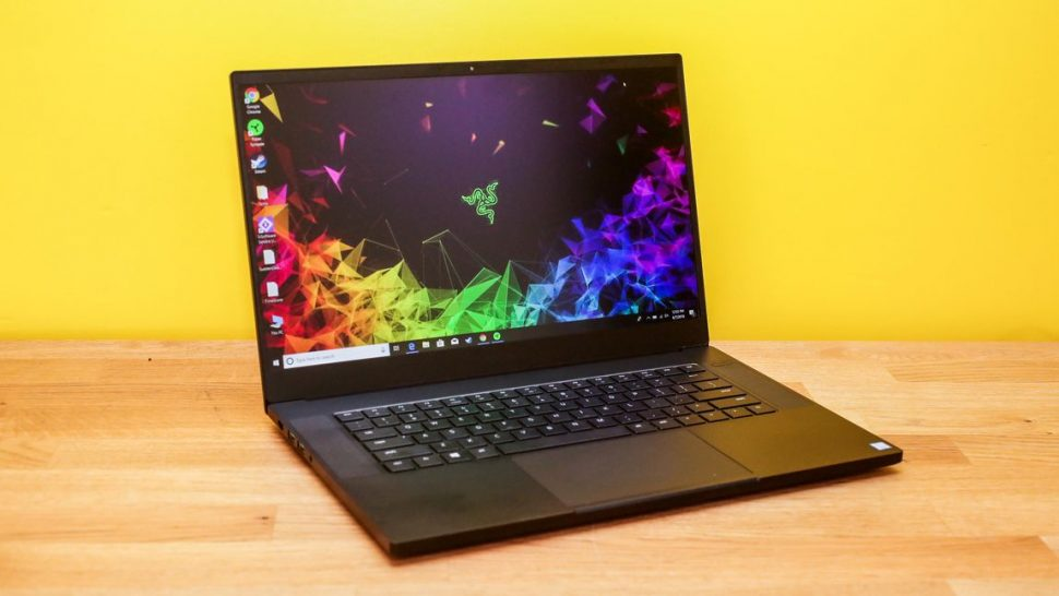 What Things To Consider When Buying A Laptop