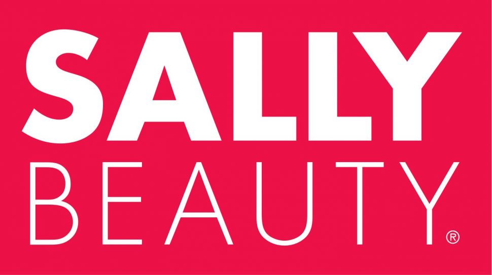 Sallybeauty Coupons