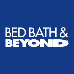 Bed Bath And Beyond Coupon November 2020