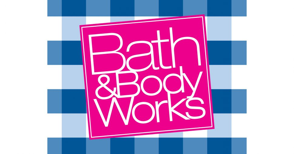 [Updated] Bath And Body Works 12/13/2019 Email 2