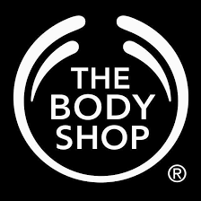 The Body Shop Promo Code Coupon Code
