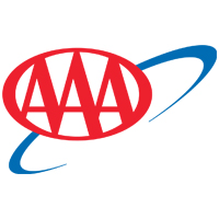 AAA Promo Codes April 2020