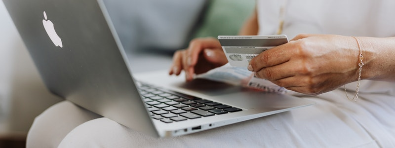 9 Tips for Safe Online Shopping